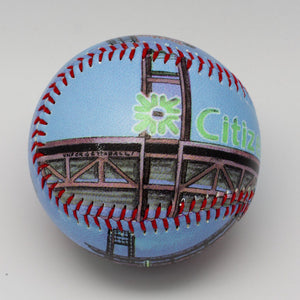 Citizens Bank Park Unforgettaball