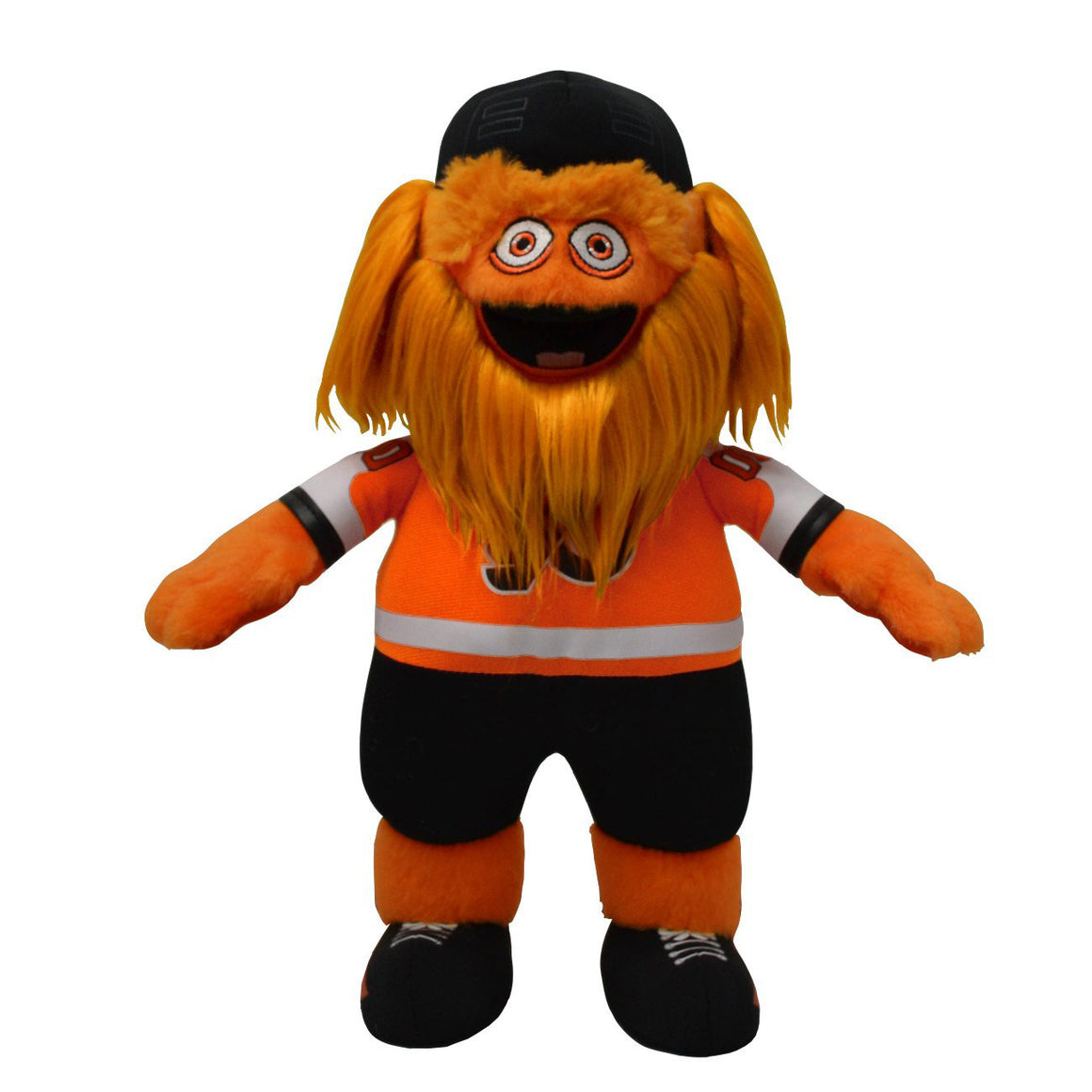 Philadelphia Flyers Plush Gritty Doll
