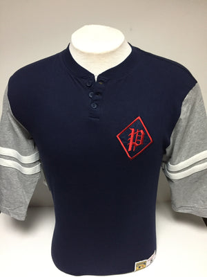 Philadelphia Phillies 1925-32 Henley