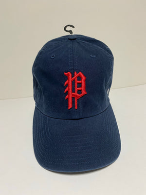 Philadelphia Phillies 1925-1932 Adjustable Navy Clean Up