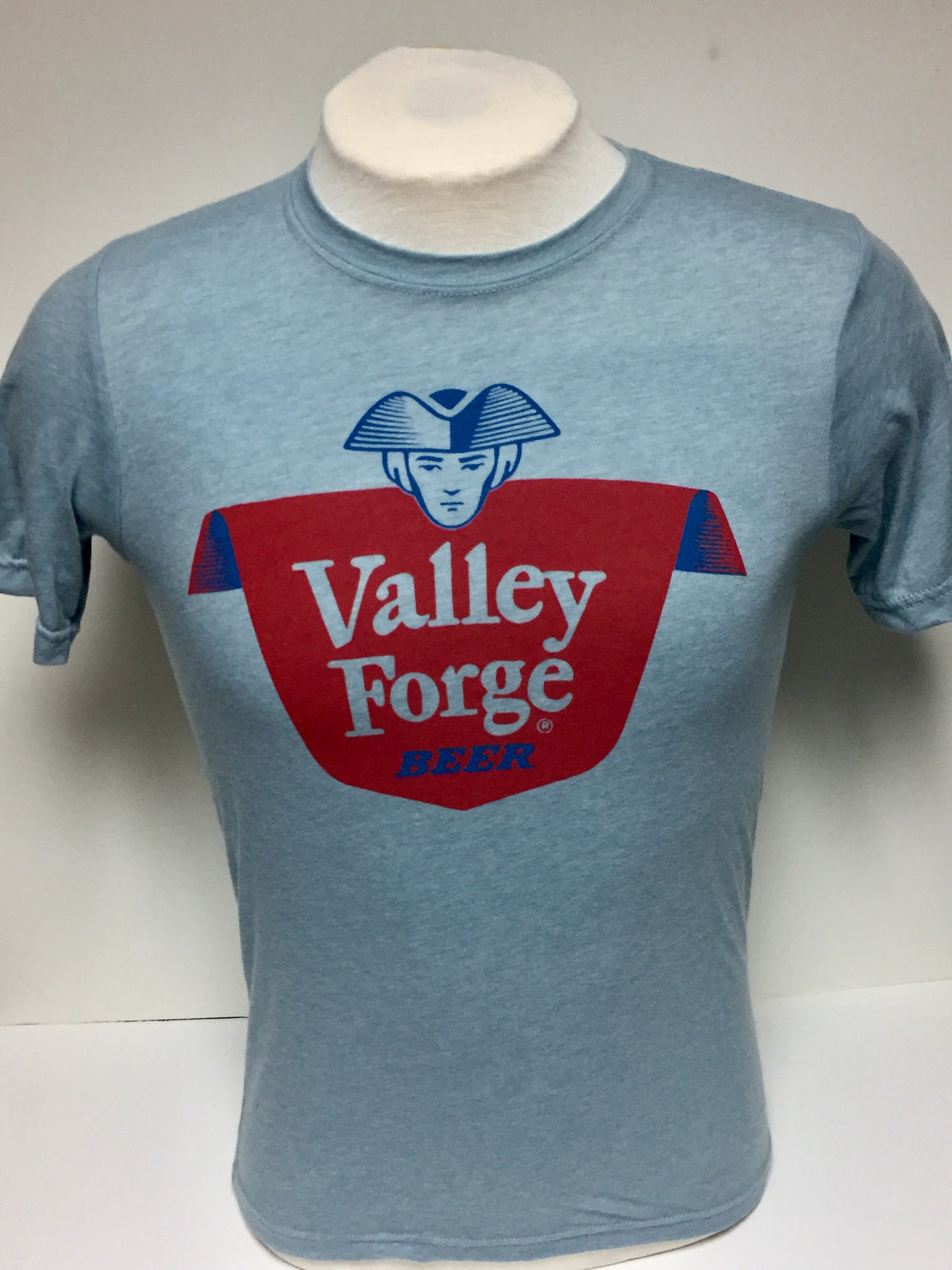 Valley Forge Beer T-Shirt