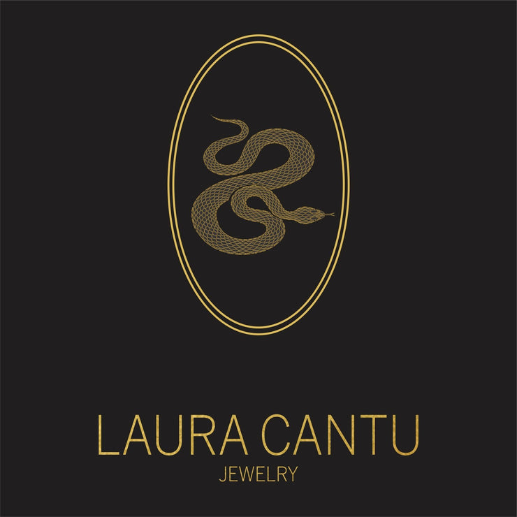 Gift Card - Laura Cantu Jewelry - Mx