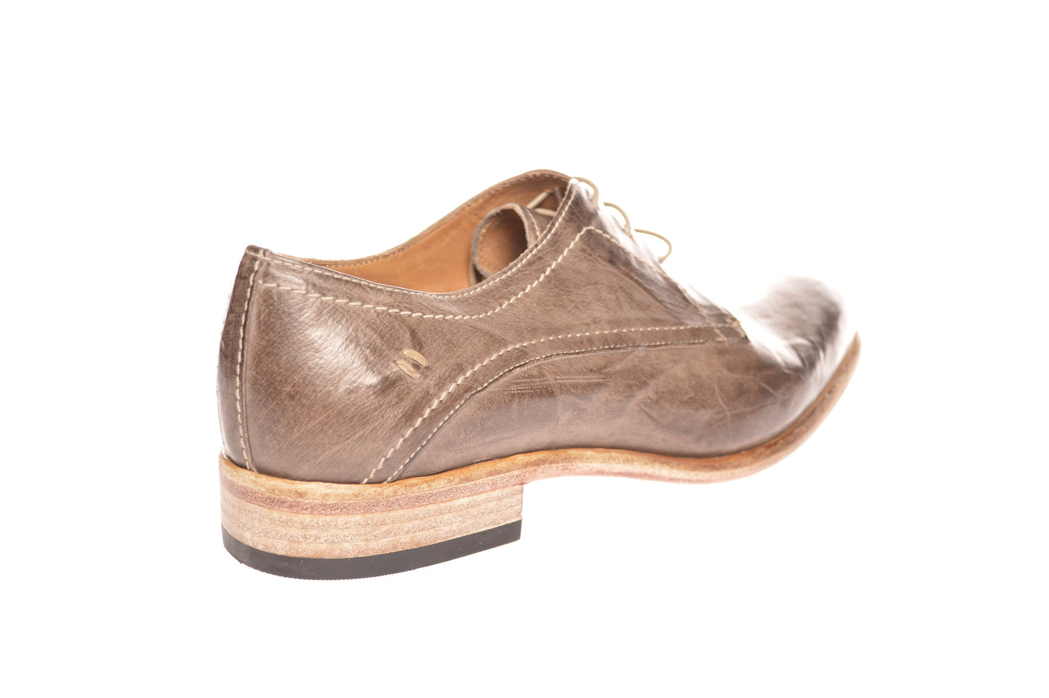 Lorenzi Women Shoes / BURATTATO CARSON MOUSE