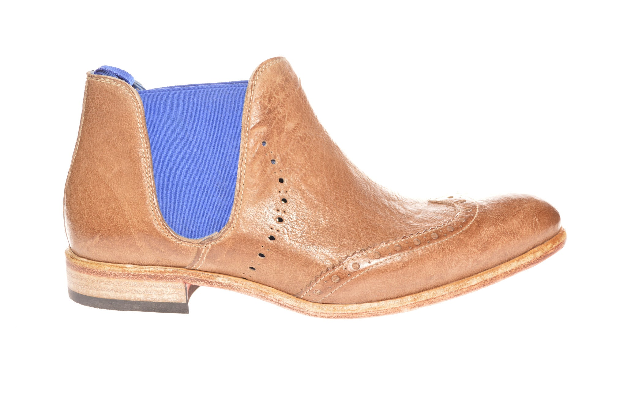 Lorenzi Women Shoes / BURATTATO CARSON