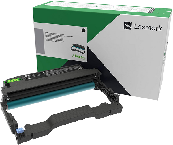 Lexmark® – Tambour (DRUM) B220Z00 rendement stantard (B220Z00) - S.O.S Cartouches inc.