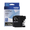 Brother® - LC-203 High Yield Black Ink Cartridge (LC203BKS)