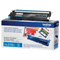 Brother® – Cartouche de toner TN-210 cyan rendement standard (TN210C) - S.O.S Cartouches inc.