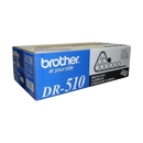Brother® – Tambour (DRUM)  DR-510 rendement stantard (DR510) - S.O.S Cartouches inc.