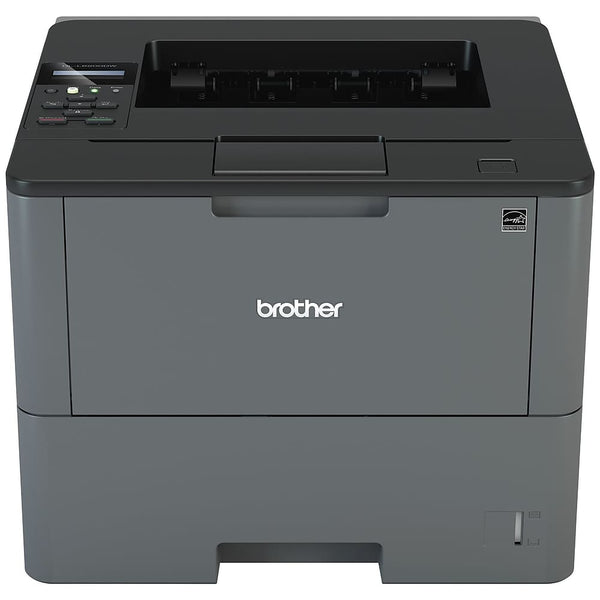 Brother® – Imprimante laser sans fil monochrome HL-L6200DW duplex - S.O.S Cartouches inc.