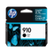 HP® – Cartouche d'encre 910 noire rendement standard (3YL61AN) - S.O.S Cartouches inc.