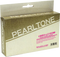 Pearltone® - LC-103 Magenta High Yield Ink Cartridge (LC103M) - Economical Model.