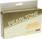 Pearltone® - LC-103 Yellow High Yield Ink Cartridge (LC103Y) - Economy Model.