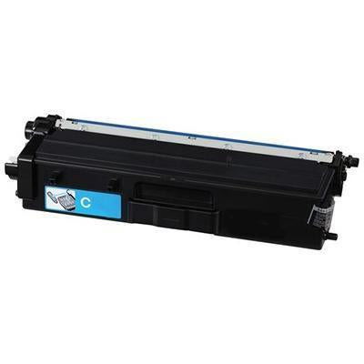 Brother TN439 cartouche toner cyan produit compatible avec brother-1/paquet. - S.O.S Cartouches inc.