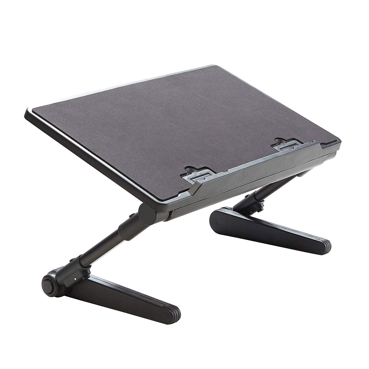 Folding Laptop Table
