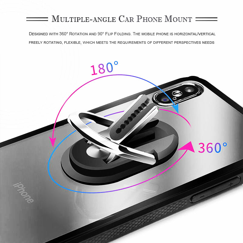 Multipurpose Mobile Phone Bracket (Limited Time Promotion-50% OFF)