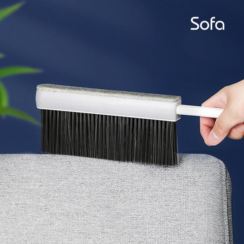 Mintiml™ Spotless Cleaning Brush