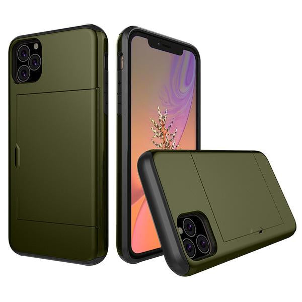 Phone Case For Iphone11