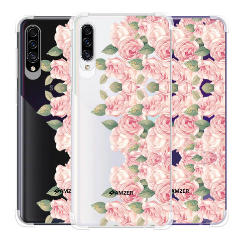 Be Mine Soft Flex Tpu Case For Samsung Galaxy A30s