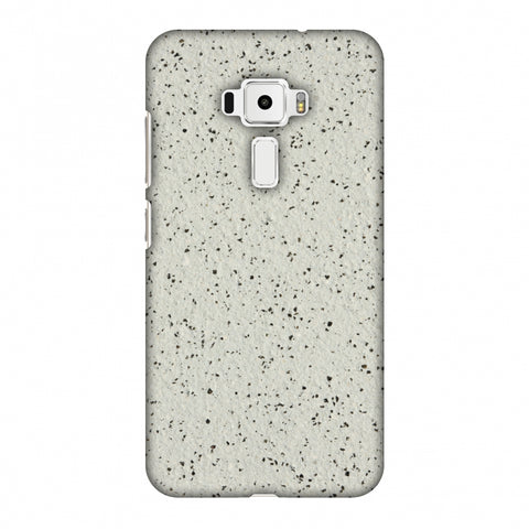 SAnd Marble Slim Hard Shell Case For Asus Zenfone 3 ZE520KL