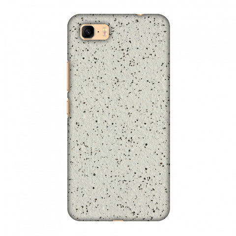 SAnd Marble Slim Hard Shell Case For Asus ZenFone 3s Max ZC521TL