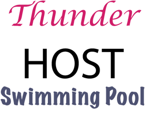 Thunder Host Pool Cleaner