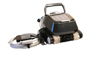 Robotic Pool Cleaner Model 7310