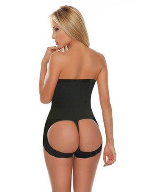 Anastasia Butt Enhancer Shapewear