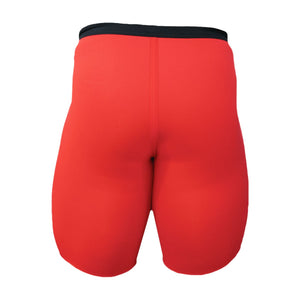 Strongman Shorts (2.5mm Neoprene)