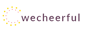 wecheerful