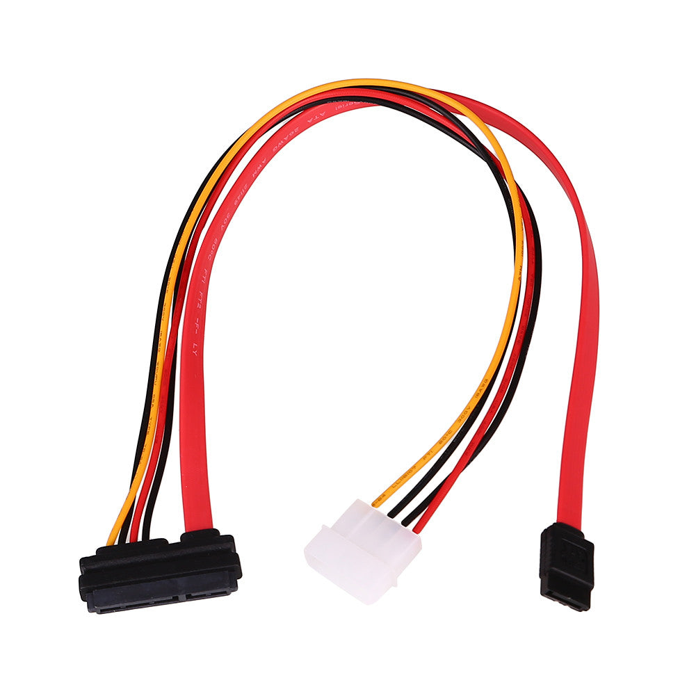 SATA 15Pin Cable