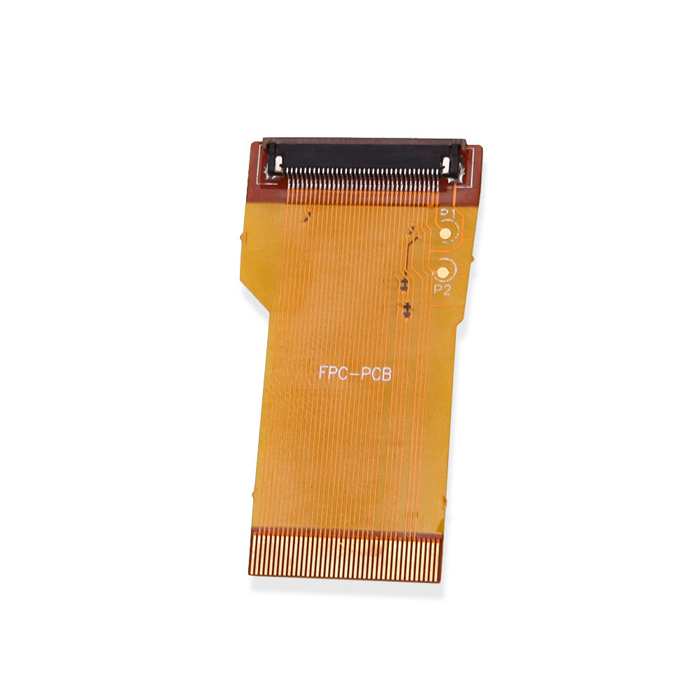 Ribbon Cable Cable