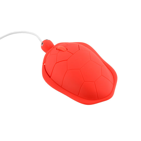 Mouse for Laptop Mouse