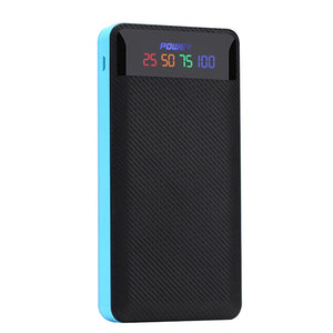 Port Power Bank