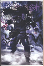 Load image into Gallery viewer, Thor #6 Virgin signed Greg Horn