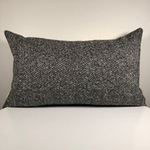 Load image into Gallery viewer, CITY-L Hand Painted Cushion Cover