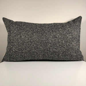 CITY-L Hand Painted Cushion Cover