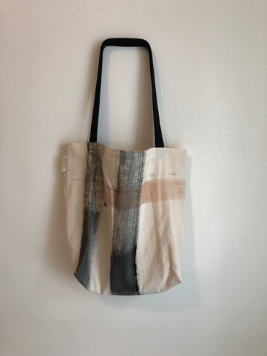 Day Tote 4