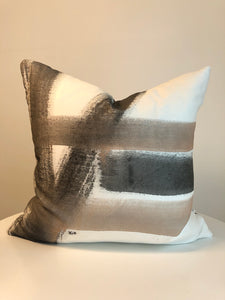 Cushion Cover - Fetti 2L