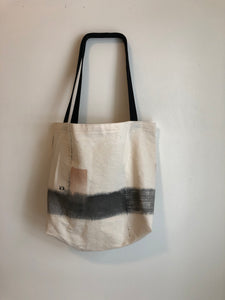 Day Tote 5