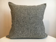 Load image into Gallery viewer, Hand Painted Cushion Cover - Chloe 2L