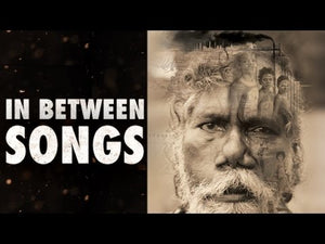 "Documentary ""In Between Songs"" Premiere"