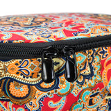 fabric djembe case