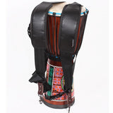 djembe harness for sale