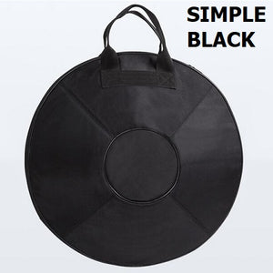 hang drum carry bag