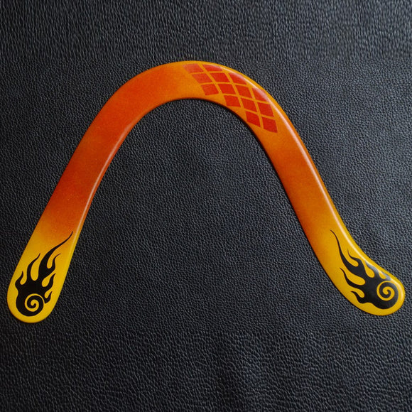 unique boomerangs for adults