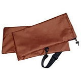 nylon didjeridu carry case