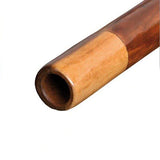 eucalyptus didgeridoo wooden mouthpieces