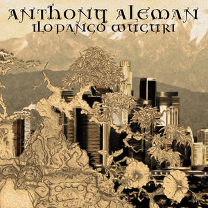 didgeridoo cd by anthony aleman