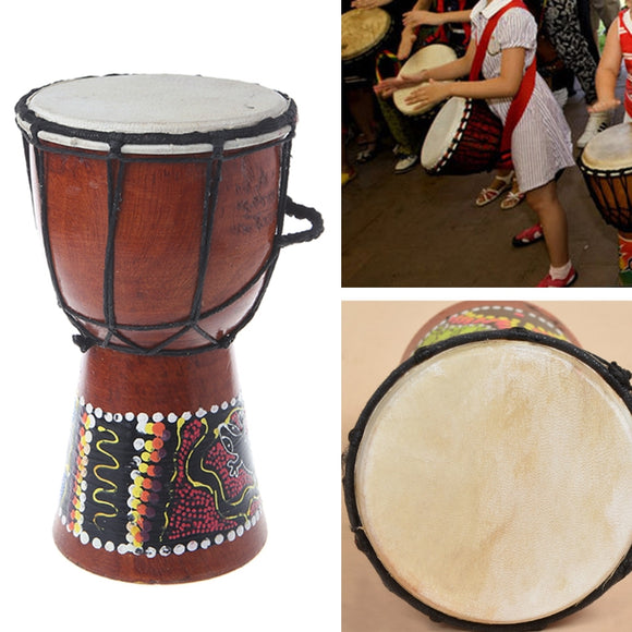 djembe for kids
