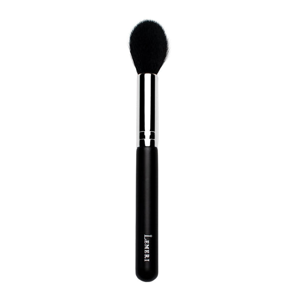Pro Pointed Contour Brush B421 - Lemeri Beauty